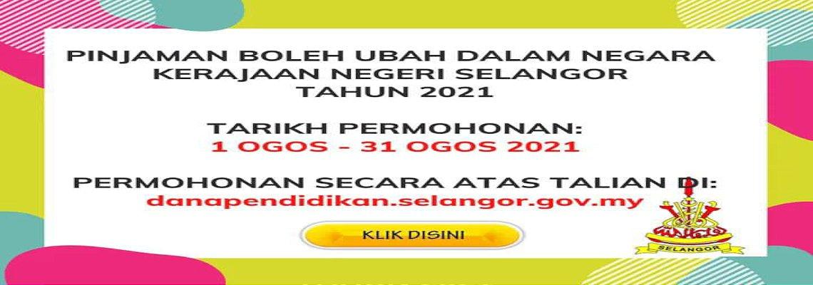 pbudn2021-1140x400