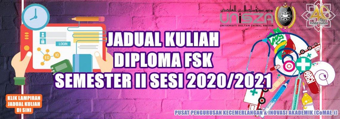 BANNER_JADUAL_FSK_SEM_II_20202021_V3-1140x400