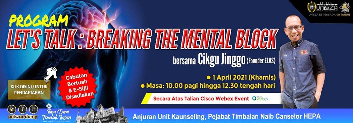 Banner_Lets_Talk_Breaking_The_Mental_Blockpptx-1140x400
