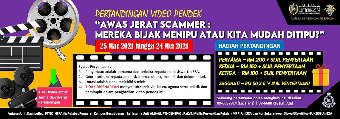 Banner_Pertandingan_Video_Pendek_Awas_Jerat_Scammer_2021-1140x400