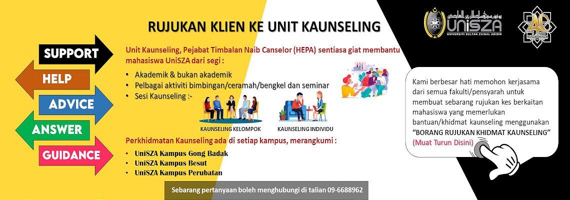 Rujukan_Kaunseling-1140x400