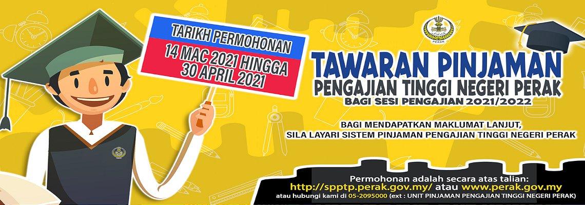 Tawaran-Pinjaman-Pengajian-Tinggi-Negeri-Perak-1140x400
