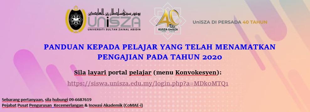 banner_panduan_pelajar_tamat