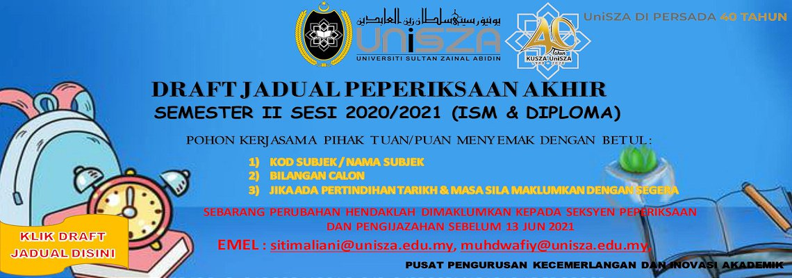 jadual_exam_Sem_II_Dip_ISM_Sesi_20202020-1140x400